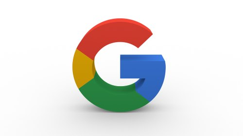 A few Chrome extensions for webdevs - Roland Toth Blog